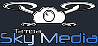 Tampa Sky Media – Sky Photography & Video done right!